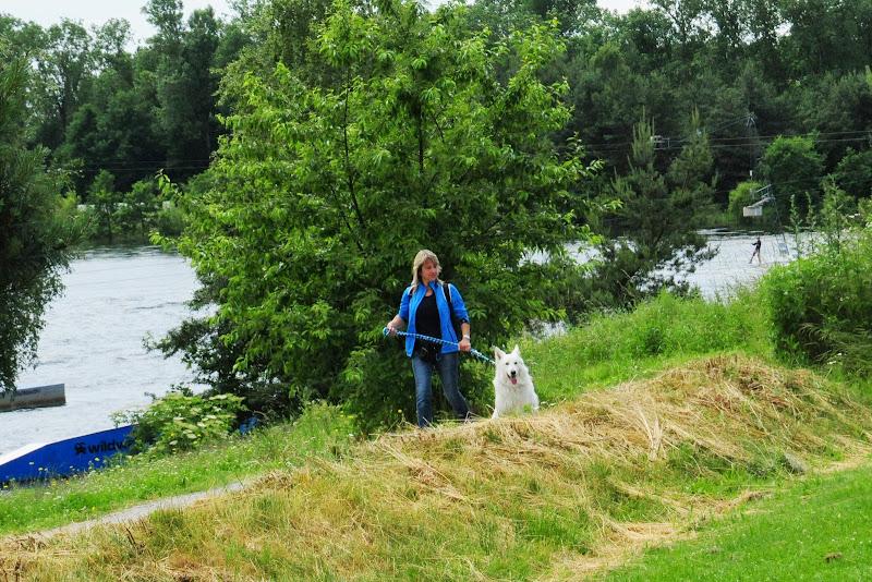 20130623 Erlebnisgruppe in Steinberger See (von Uwe Look) - DSC_3869.JPG