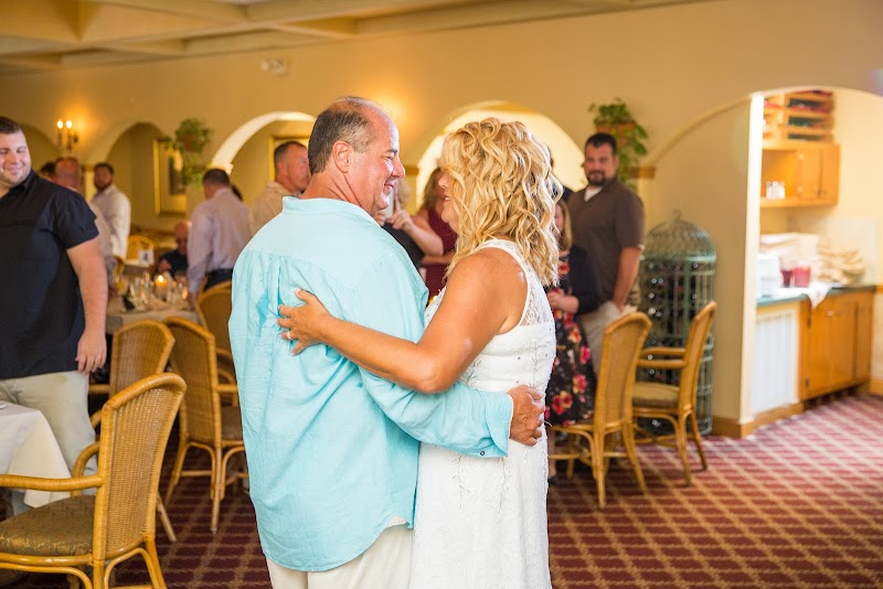 Debra and Tom - Blueflash Photography 124.jpg