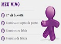 https://login.vivo.com.br/loginmarca/appmanager/marca/publico?acesso=paravoce#