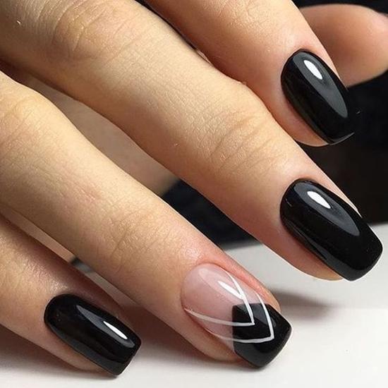 Pretty Nail Art