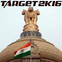 UPSC Mock Test Series 2016 icon
