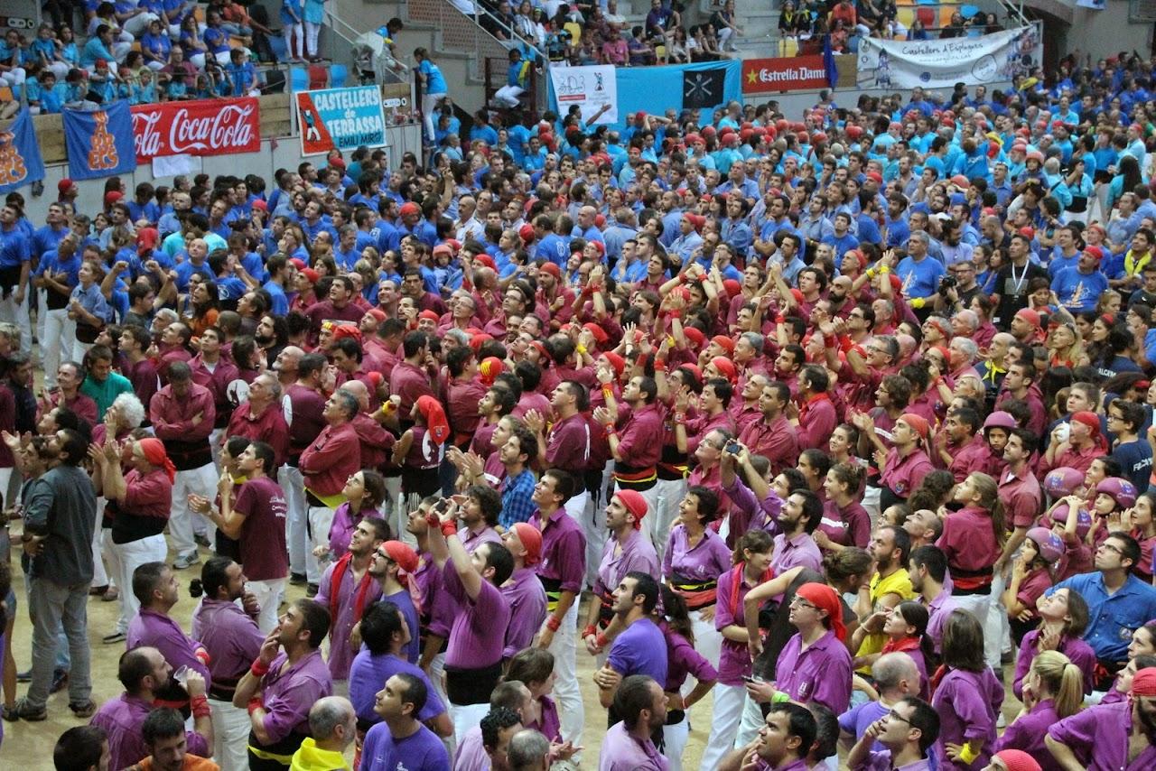 XXV Concurs de Tarragona  4-10-14 - IMG_5685.jpg