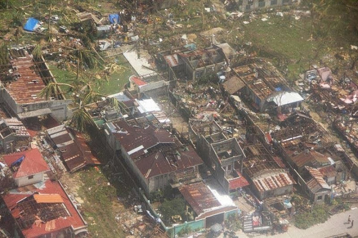 Photos-Caused-by-Typhoon-Yolanda-Haiyan-11-16-2013-17