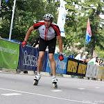13.08.11 SEB 5. Tartu Rulluisumaraton - sprint - AS13AUG11RUM047S.jpg
