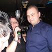 Karaoke_2012_004.jpg