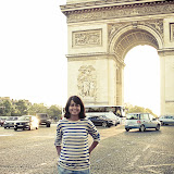 Paris - Vika-6942.jpg