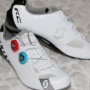 chaussures-velo-scott-road-rc-3334.JPG