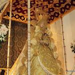 JMJOlivares2011_010.JPG