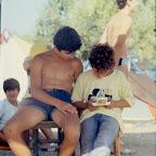 1985_08_3-13 Bodrum-24.jpg