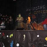 Muzyczne Spotkanie 2009 27.02-1.03.2009