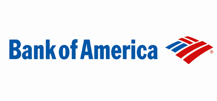 How To View Full Site Of Bank Of America On Mobile Devices