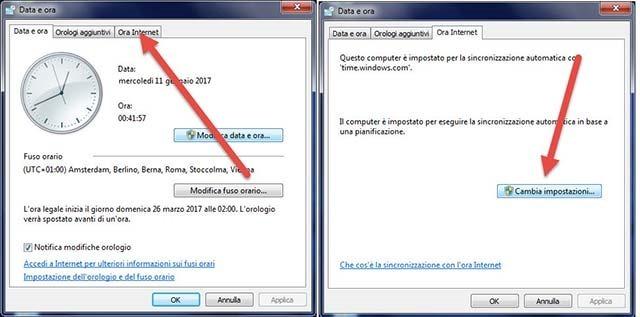 impostazioni-data-ora-windows