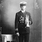 1910-mm-dd Shugg.jpg