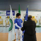 Trofeo Casciarri - DSC_6233.JPG