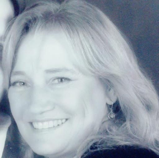 Laura Mueller
