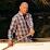 Andreas Schneck's profile photo