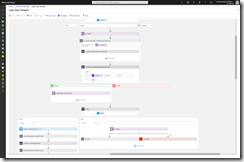 LogicApps-Complex-ALTAMETRIS-vue2