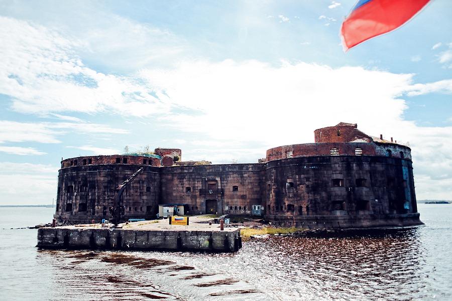 fort-alexander-14