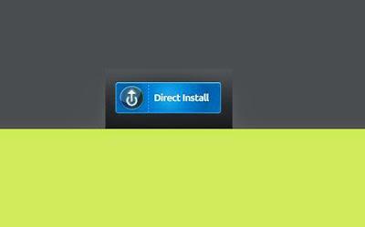 ComodIT Direct Installer: instalaciones de aplicaciones con un solo clic