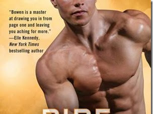 Review: Pipe Dreams (Brooklyn Bruisers #3) by Sarina Bowen
