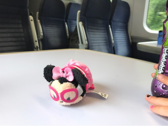 tsum-tsum-travels-train