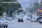 Bairro Magalhães Bastos Rio de Janeiro Fotos Antes das Obras da Transolimpica Fotos Rogério Silva 00047.jpg