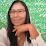 virginia rodriguez's profile photo