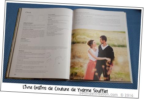 grain_de_couture_livre_yvanne-soufflet_16_modèles_homme_et_femme.5
