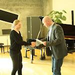 SPIL FOR LIVET Nordjylland 2013 - IMG_5072.JPG