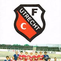FCU Programmaboekjes 1979-80