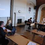 Szkolenie 21-09-2012, cz. 1 - DSC_0114.JPG