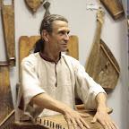 Музей старинных инструментов 020.jpg