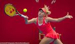 Daria Gavrilova - 2015 Prudential Hong Kong Tennis Open -DSC_1800.jpg