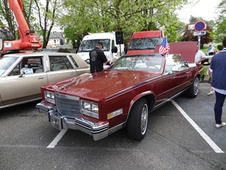 2016.05.08-012 Cadillac