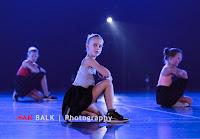 Han Balk Voorster Dansdag 2016-3608.jpg