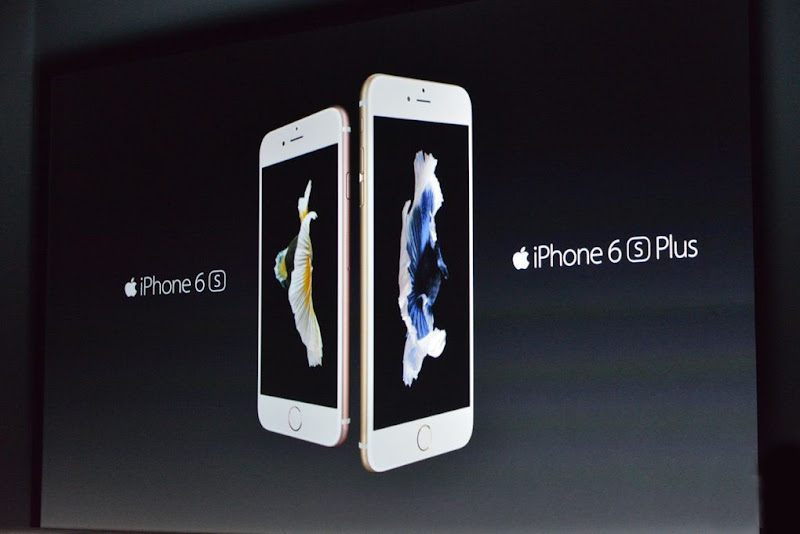 apple-iphone-6s-live-_1864.0.jpg