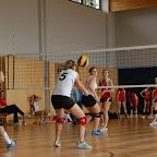 20100321_Perger_Damen_vs_Tirol_025.JPG