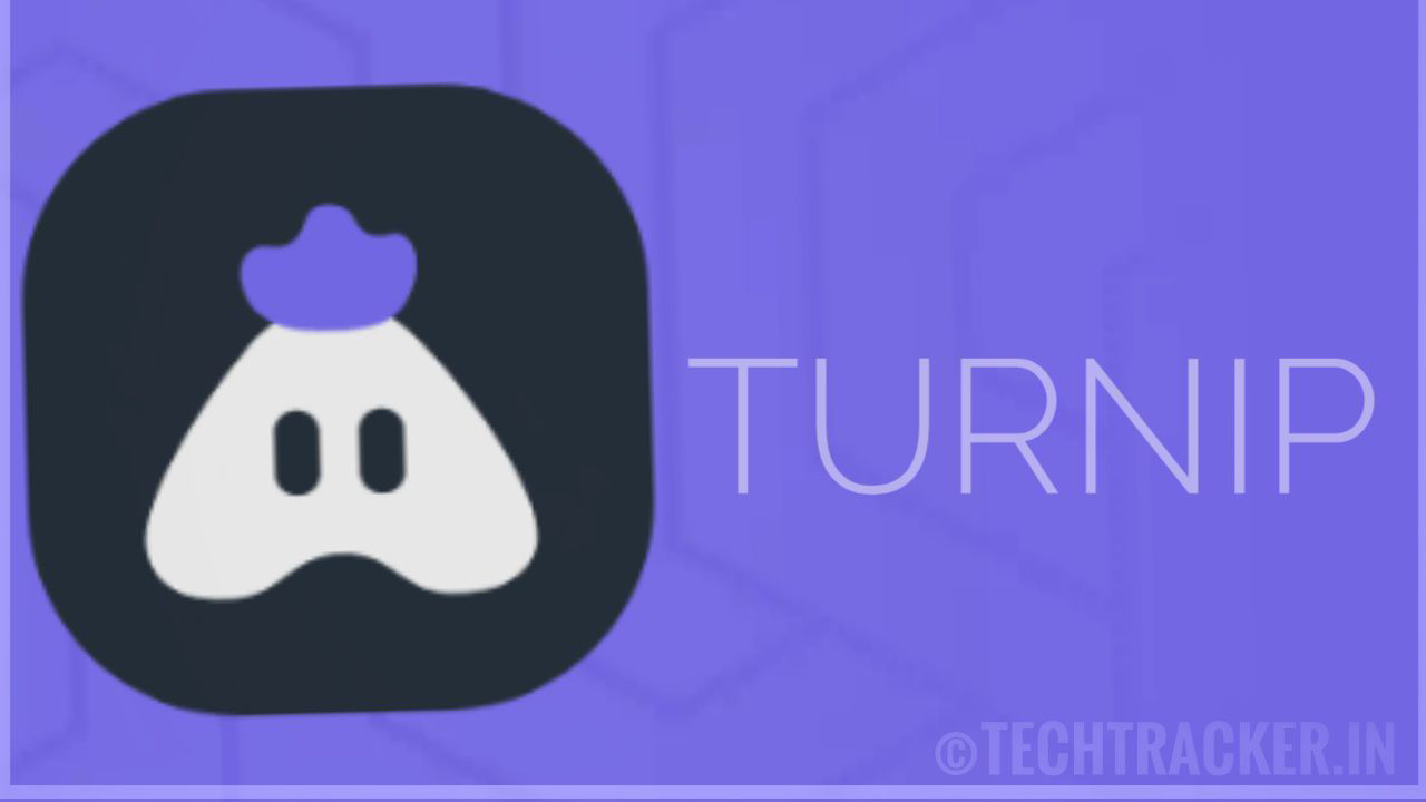 Turnip App - Multiple Live Stream PUBG or any Mobile Games on YouTube or Facebook.