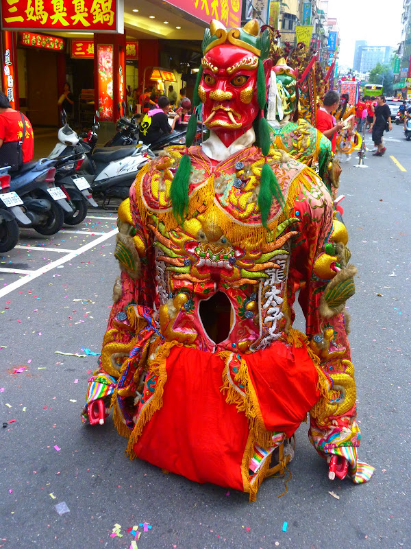 Ming Sheng Gong à Xizhi (New Taipei City) - P1340379.JPG