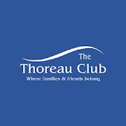 Thoreau Club