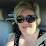 Lisa Cleary's profile photo