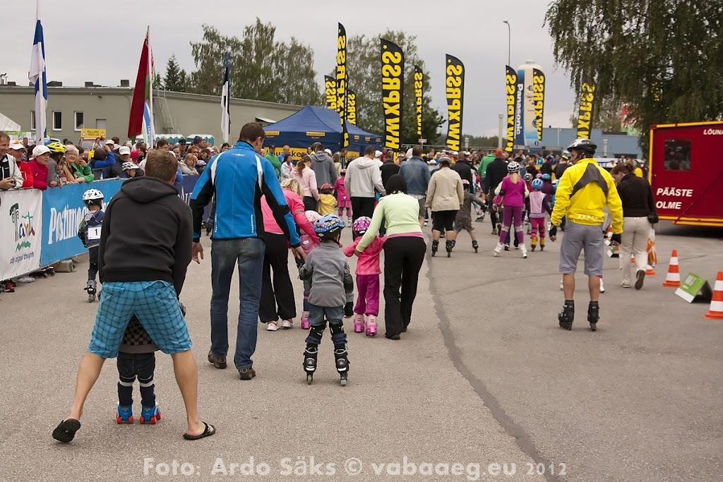 12.08.11 SEB 6. Tartu Rulluisumaraton - TILLU ja MINI + SPRINT - AS20120811RUM_017V.jpg