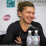 Simona Halep - 2015 WTA Finals -DSC_7720.jpg