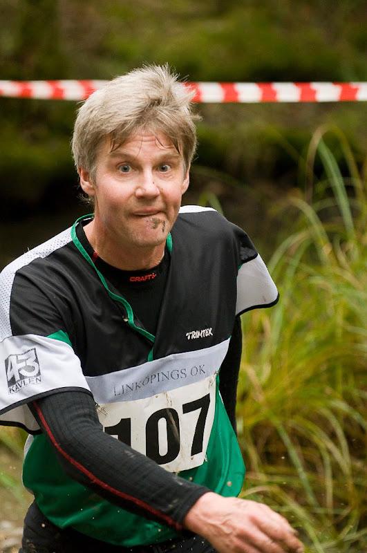 XC-race 2012 - xcrace2012-440.jpg