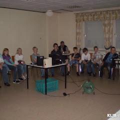 Gemeindefahrradtour 2010 - P8040025-kl.JPG