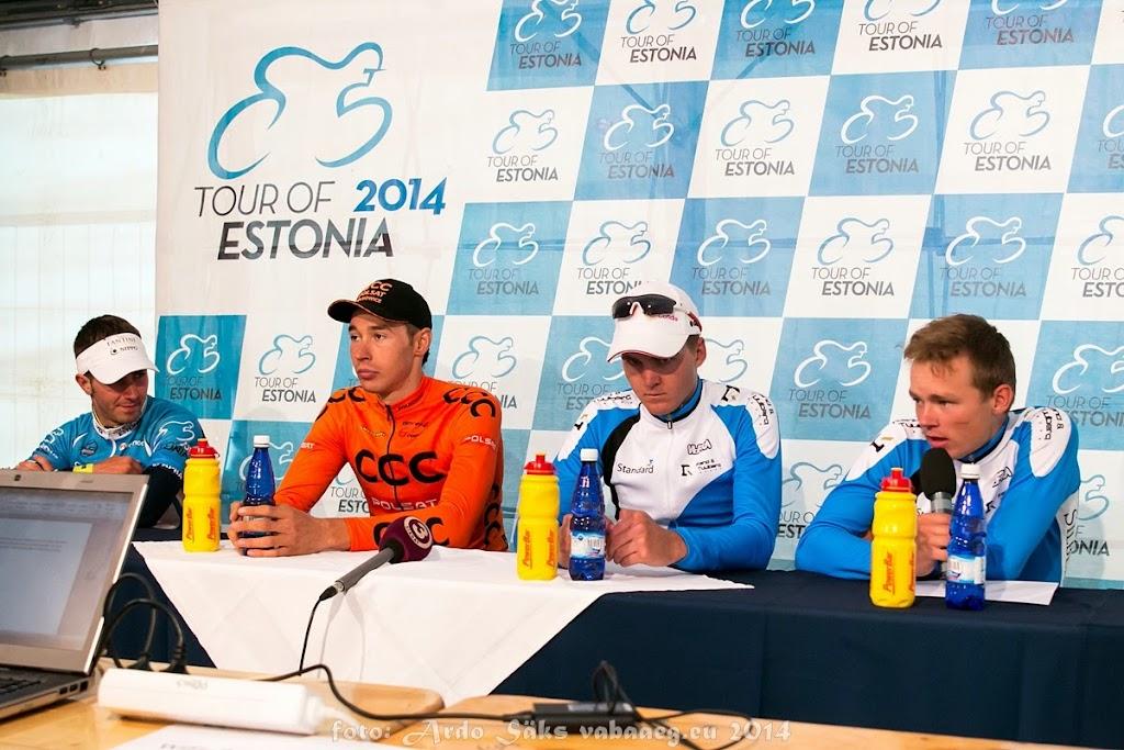 2014.05.30 Tour Of Estonia - AS20140531TOE_697S.JPG