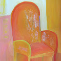 Yellow Chair copy web.jpg
