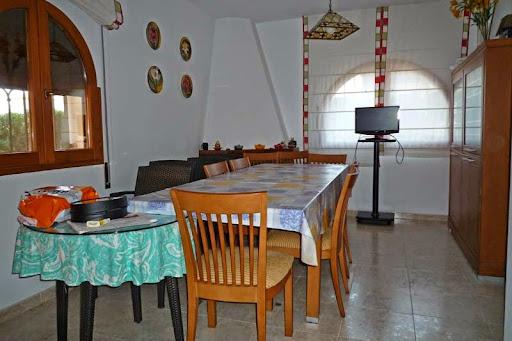 Casa en venta con 179 m2, 3 dormitorios  en L'Ametlla de Mar , Tres Ca