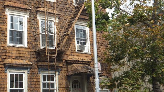 Williamsburg, Brooklyn, New York, Elisa N, Blog de Viajes, Lifestyle, Travel