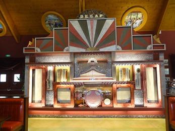 2018.07.02-149 orgue